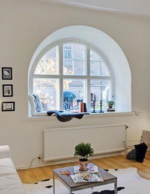 欧式风格设计   客厅设计
